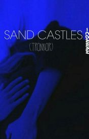 Sand Castles by -connah