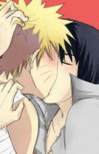 NaruSasu - Eine verbotene Liebe by sasukka