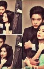 Taken By Bad Boy But Good Boy [KathNiel FanFic] FINISHED by chillinblackxx