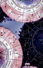 Zodiaco by Arizonaclarke_