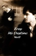 Eres mi destino by MidoriUP