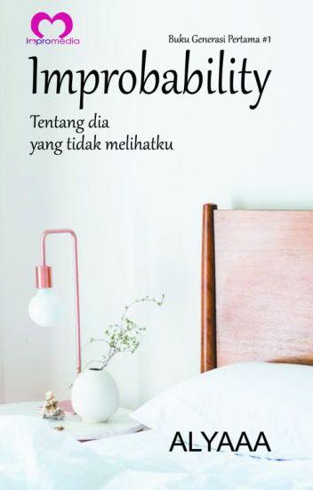 Improbability