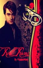 Red Roses || Drarry ✓ by PisalekMaty