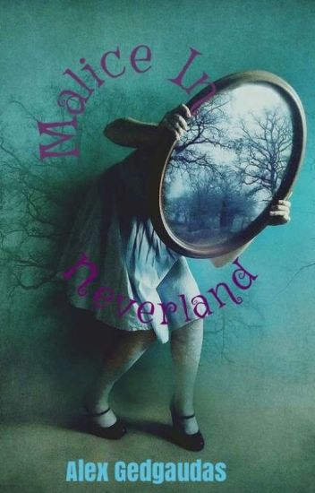 Talking Dead (ON HOLD)