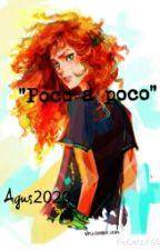 """""""Poco a poco"""" by agus2020"""