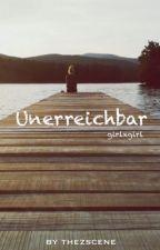 Unerreichbar (girlxgirl) by thezscene