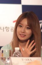 [Transfic] [Shortfic] The 3 Rings of Marriage   MyungYeon   by DannyNguyenQueens