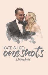 Kate & Leo Oneshots by WritingWinslet