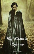 Die Wahre Geschichte hinter Lyanna Stark #wattys2016 by Kate2311