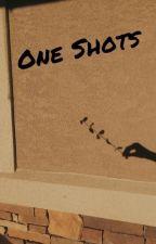•Kpop One Shots• {Smut} by jhopesslutyehet