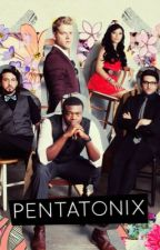 Pentatonix Shorts/Imagines [COMPLETED] by PhanScomicheKavi