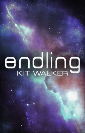 Endling by inferiorwit