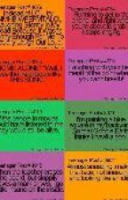 teenage posts by victoria1078