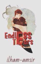 Endless Tears by ilham-amsir