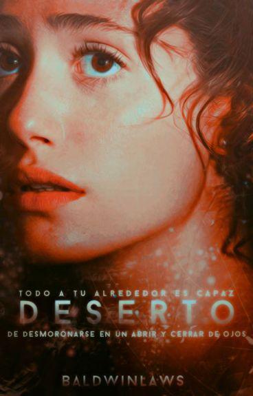 Deserto » bieber