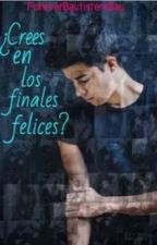 ¿Crees en los finales felices? (Mario Bautista) «HOT» by FangirlShipp