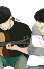 Yeol is for Baek,Baek is for Yeol(chanbaek yaoi) by baekkielinn