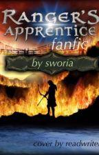 Ranger's Apprentice Fanfiction by Sworia