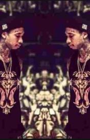 A Tyga Story by PinkHustleNoSwagg