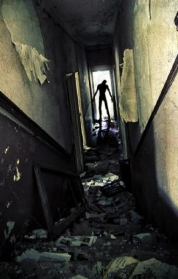 Resident Evil: Dead in Dallas