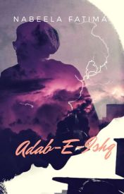 Adab~E~Ishq by xxiamstylexx