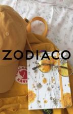 ~ZODIACO~ by monstermv