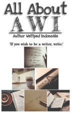 All About AWI by AuthorAWI
