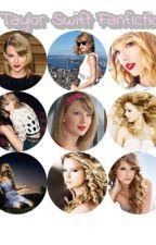 Mine (A Taylor Swift Pregnancy) by _tylero_
