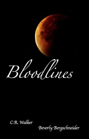 Bloodlines by bumblebee_rose