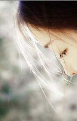 Hôn Nhân Không Tình yêu - diệp lạc vô tâm- HOÀN
