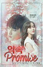 약속 PROMISE [END] by sooyoung142