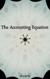 The Accounting Equation by Avaris