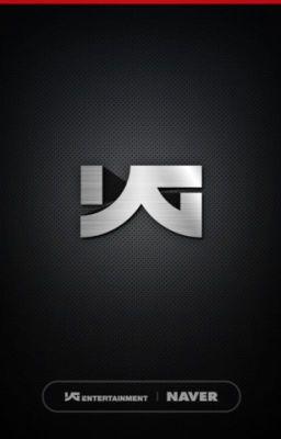 YG Family Music