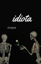 idiota ✧ ashton irwin by -tylerrjoseph