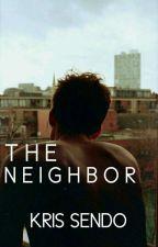 The Neighbor by SarhentoEksdi