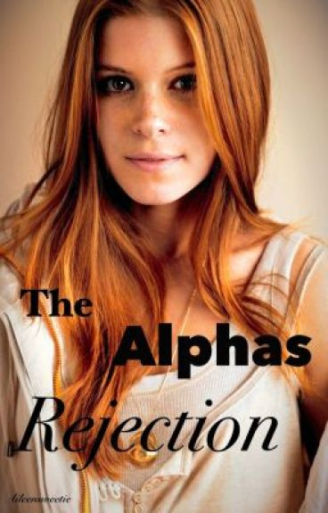 The Alphas Rejection