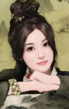 Trùng Sinh Chi Dữ Thê - Mai Quả (Xuyên việt, cổ đại, nữ cường, hoàn) by haonguyet1605