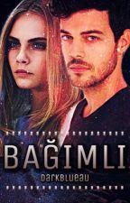 BAĞIMLI HOCAM by darkblueau