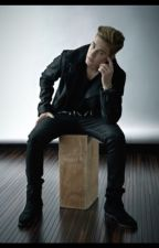 Justin Bieber Imagines by BiebsNetwork
