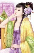 Sủng Thê Như Lệnh - Vụ Thỉ Dực (Xuyên việt, cổ đại, hoàn) by haonguyet1605