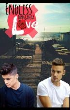 Endless Love by ziamswonderworld