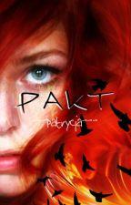 Pakt by ---Patrycja---
