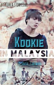 kookie in malaysia by got7korea
