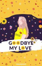 Goodbye, my love + Original by yourano