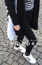 Cie Baper • z.m. by urnot-5sos