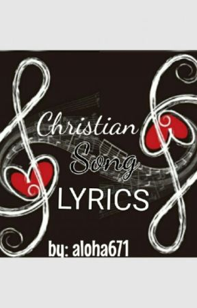 Christian songs with light in the lyrics