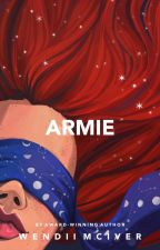 armie [#freeyourshorts fantasy] by spite-