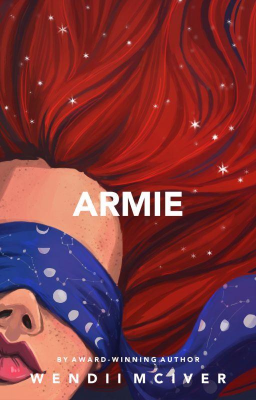armie by spite-