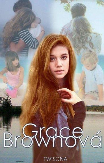 Grace Brownová