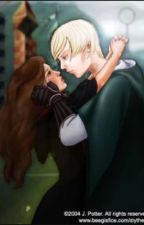Dramione um amor-riddle by bibi2811